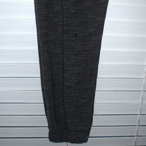 Warm Joggers By Lululemon